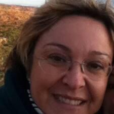 Maria Luigia es el anfitrión.