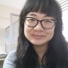 刘小小(Grace Liu) User Profile