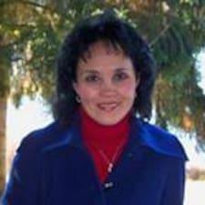 Lucelle User Profile