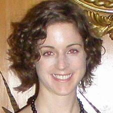 Anne-Elizabeth User Profile