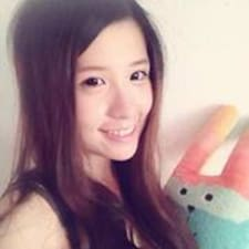 Profil utilisateur de Ka Wai