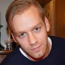 Friðrik的用户个人资料