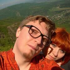 Alexandru User Profile