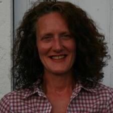 Kath User Profile
