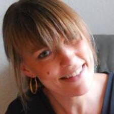 Thea User Profile
