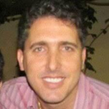 Profil korisnika Leandro Paiva