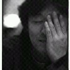 Sung Jin User Profile
