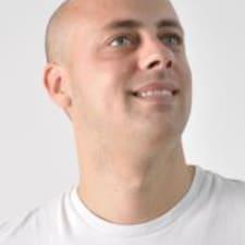 Nutzerprofil von Thorbjörn