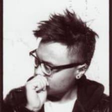 Profil korisnika Ming Lok