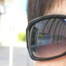 Seokmo User Profile