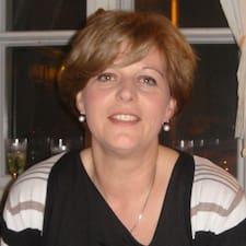 Svjetlana User Profile