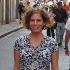 הדס User Profile