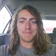 Gus User Profile