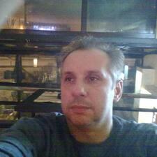 Vlatko User Profile