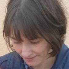 Profil korisnika Ljiljana