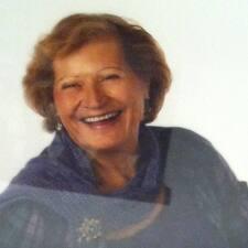Carolyn (Lyn) User Profile