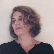 Profil korisnika Agnes