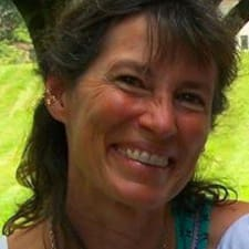 Ana Lora User Profile
