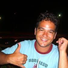 Paulo Ditarso Kullanıcı Profili