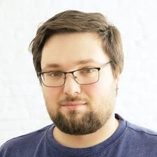 Профиль пользователя Fedor