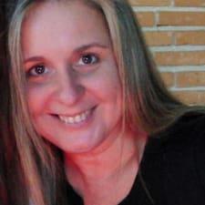 Rosanna Maria User Profile