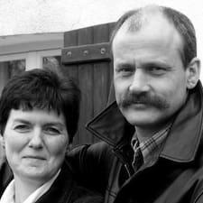 Brigitte Et Etienne User Profile