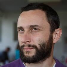 Profil korisnika Dario Jacopo