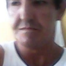 Profil utilisateur de Hassan Celson Hassan