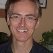 Кориснички профил на Tim