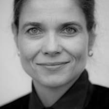 Helga Guðrún User Profile