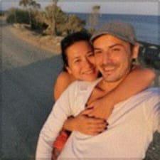 Profil korisnika Sylvie & Arnaud
