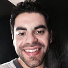 Arshan User Profile