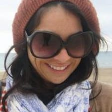JonMarie User Profile