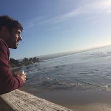 Aznar User Profile