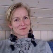 Joan Kullanıcı Profili