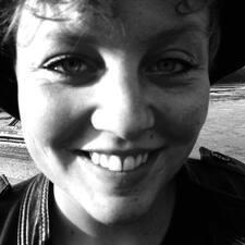 Profil korisnika Maja Buur
