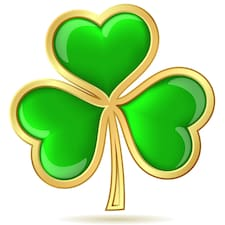 Shamrock User Profile