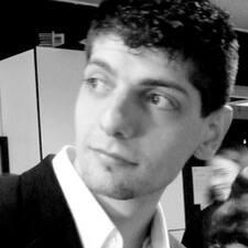 Profilo utente di Valerio