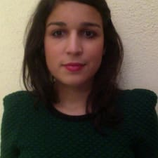 Cérine User Profile