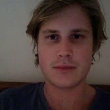 Profil utilisateur de Louis