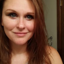 Mitzi User Profile
