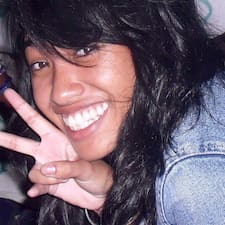 Josee User Profile