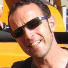 Doumé User Profile
