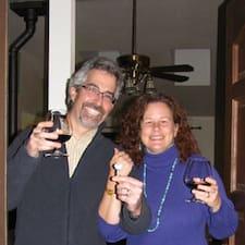 Jeff And Kati User Profile
