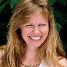 Mechthild - Profil Użytkownika