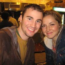 Lindsay And Kevin Brukerprofil