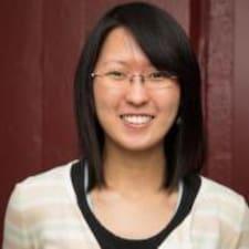 XiaoZhi User Profile