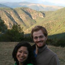 John & Anna User Profile