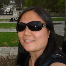 Profil korisnika Ligia