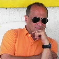 Misko - Milivoje User Profile